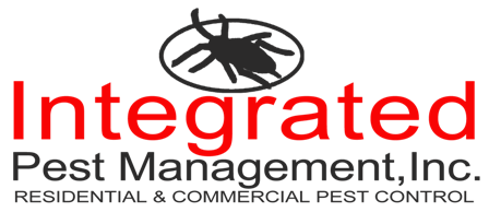Integrated Pest Management, Inc.