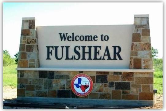 Pest Control Fulshear