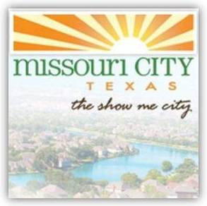 Pest Control Missouri City