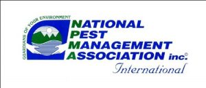 National Pest Management Association