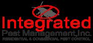Integrated Pest Management, Inc.