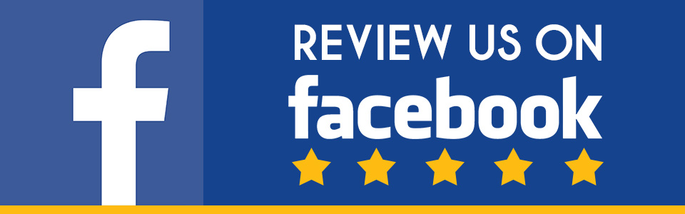 Review Integrated Pest management on Facebook