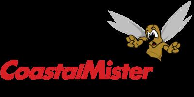 CoastalMister Authoized Dealer Parts & Service